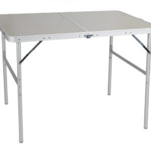 ft365-alum-bi-fold-table