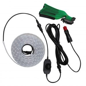gcl-alk5m-d-5m-strip-light-kit