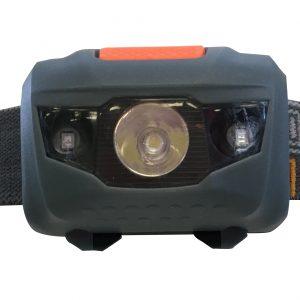 hl620_-_1_watt_headlamp_uk7z-ag