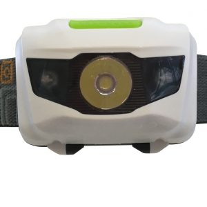 hl622_-_3_watt_headlamp