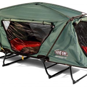 kr02-oversize-tent-cot-opened
