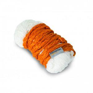 lightweight-hammock-14245_img1_l