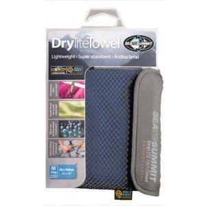 medium-size-sts_adrymco-drylite-towel-m-cobalt