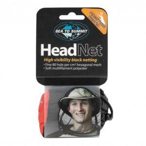 mozzie-headnet-sts_amosh-headnet-pckg-perm