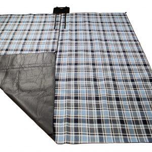 ocp-pr30-d-deluxe-picnic-rug-300x300-blue-tartan-laid-flat6