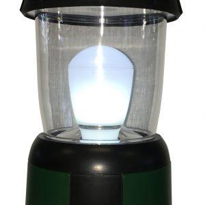 rl601-rechargable-3w-lantern