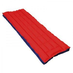 single-box-airbed-8751_img1_l