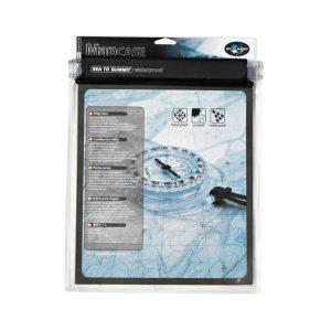 small-sts_awmc-waterproof-map-case