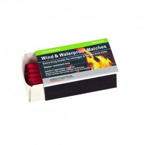 wind-and-waterproof-matches-14264_img1_l