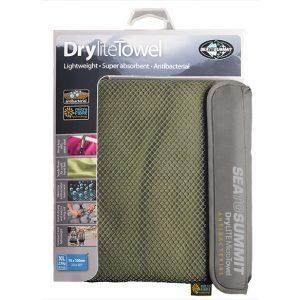 xl-size-towel-sts_adryxleu-drylite-towel-xl-eucalypt