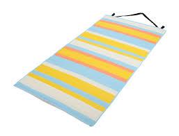 beach-mat-strip