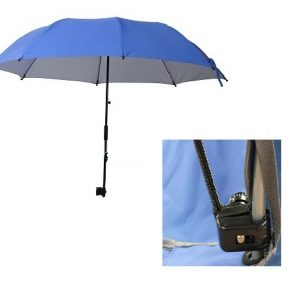 chair-umbrella