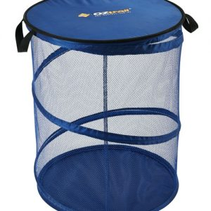 oztrail-100-litre-collapsible-folding-pop-up-storage-bin-blue-fsu-sbl-d