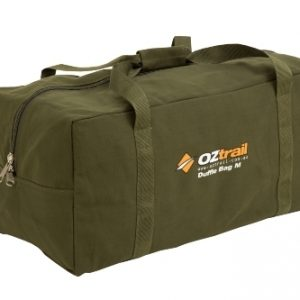 oztrail-canvas-duffle-bag-extra-large-bpc-dufxl-d
