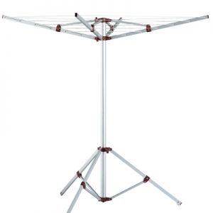 oztrail-deluxe-folding-transportable-clothesline-fsu-cld-c