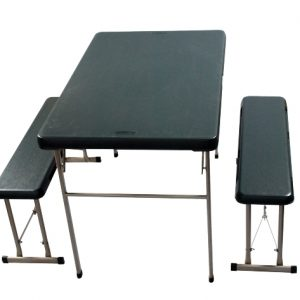 oztrail-lifetime-blow-mould-sports-table-with-benches-portable-folding-table-fbm-st4-a