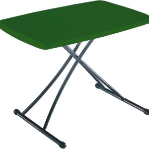 oztrail-lifetime-personal-table-folding-portable-table-fbm-pt2-a