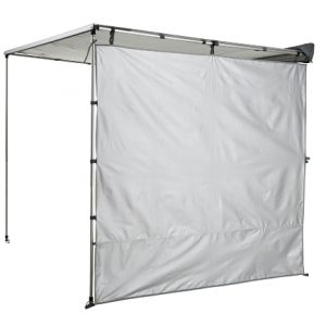 oztrail-rv-shade-awning-side-wall-cta-rvsw-d