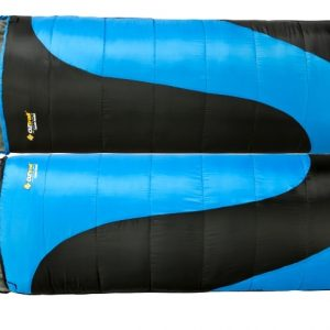 oztrail-tasman-twin-pack-minus-5c-sleeping-bags-sbh-ttp-b