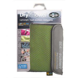 pic-1-sts_adrylli-drylite-towel-l-lime