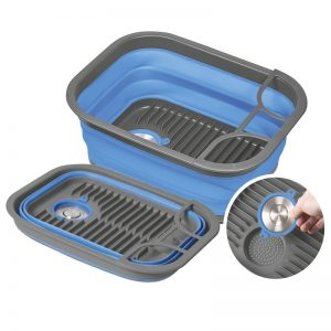 pop-up-dish-tray-and-tub-companion-13670_img1_l