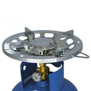 primus-single-burner-stove-8382_img1_l