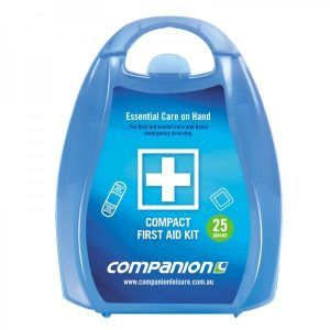 compact-1st-aid-kit-12509_img1_l