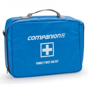 family-1st-aid-kit-companion-12519_img1_l