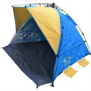 miami-beach-shelter-530x468