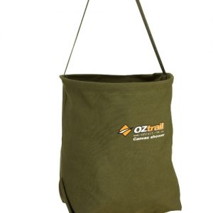 oztrail-canvas-shower-bucket-act-sscb-b