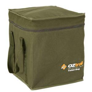 oztrail-canvas-toilet-bag-bpc-toi-d