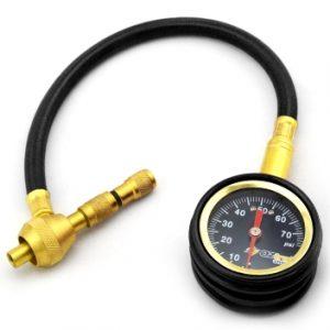 oztrail-offroad-rapid-tyre-deflator-gauge-4wd-ktsd-d