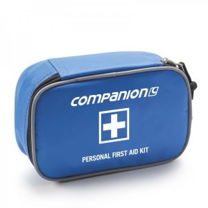 personal-1st-aid-kit-12510_img1_l