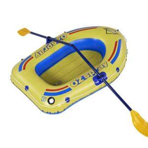 BOA-OZS2-A-Ozspray-2P-Boat-with-Oars