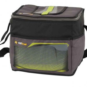 CI-CC24-A-24-Can-Collapsible-Cooler-Green