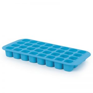 companion-ice-tray-14375_img2_l