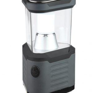 GCL-LARC-E-Archer-LED-Lantern