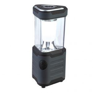 GCL-LARCC-E-Archer-LED-Compact-Lantern