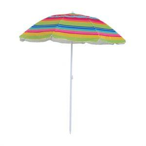 MPB-UB220V-D-Meridian-Beach-Umbrella---Straight