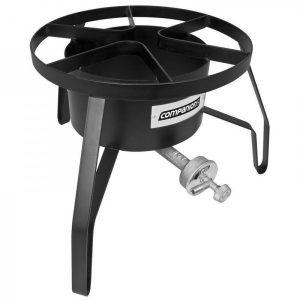 mega-jet-power-cooker-12812_img1_l