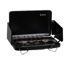 oztrail-2-burner-stove-gas-stove-OGP-2BS-A