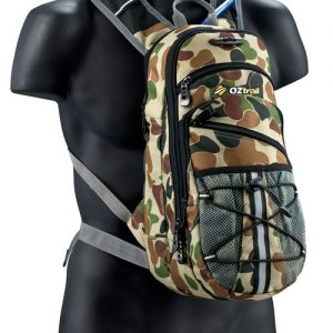 oztrail-blue-tongue-camo-hydration-backpack-2-L-BPH-BLUC-E