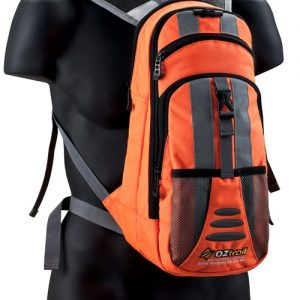 oztrail-blue-tongue-hi-viz-hydration-backpack-2-L-BPH-BLUH-E