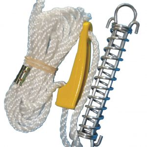 single rope s-l1600