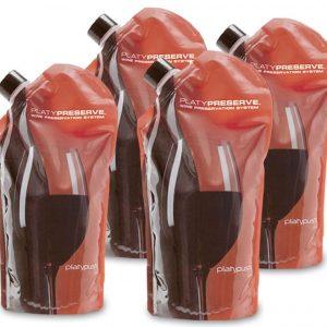 0002140_bottle-platypreserve-4-pack