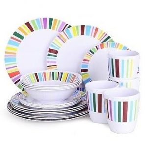 20-Piece-Melamine-Dinner-SET