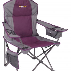 FCE-CAC-C-Kokomo-Cooler-Arm-Chair
