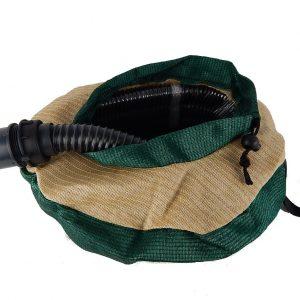 Hose Bag Large for 20m hose