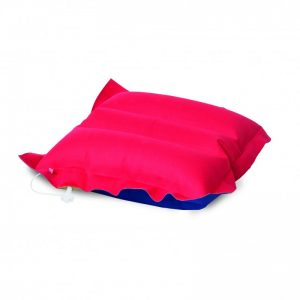 Rubberised Cotton Pillow 14246_img1_L