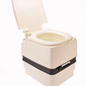 21 ltr oztrail-royale-portable-toilet-21L-FCM-PTTF21-B